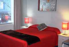 cheap accommodation melbourne