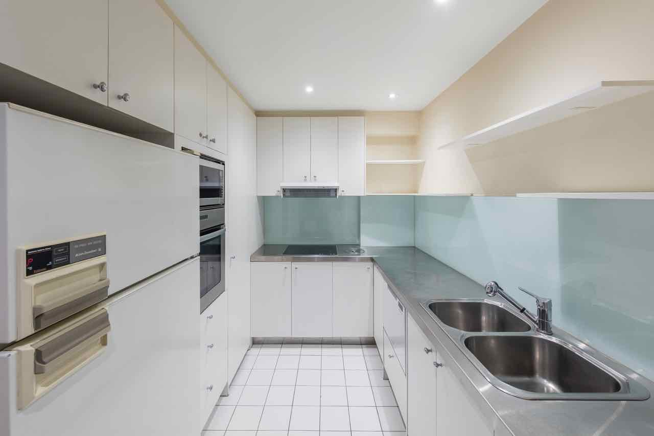 riverside-apartments-melbourne-vic-accommodation-two-bedroom-premier-apartment8