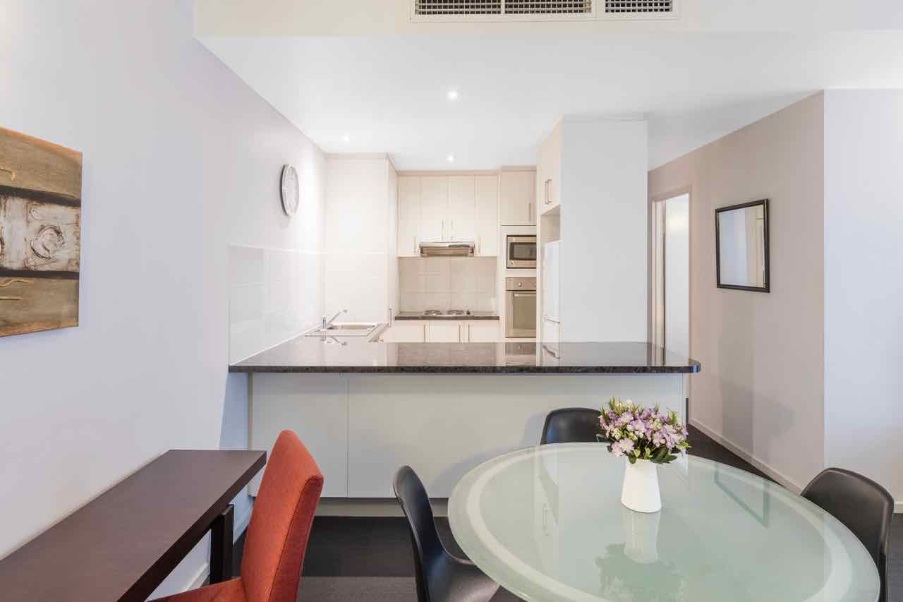 riverside-apartments-melbourne-vic-accommodation-two-bedroom-standard-apartment3 copy