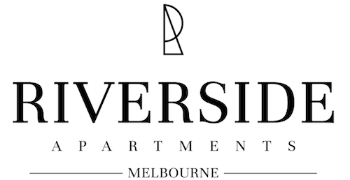 Riverside Apartments Melbourne
